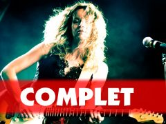 ana-popovic-complet