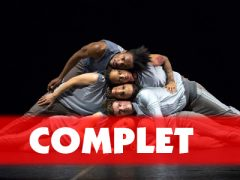 street-dance-club-complet